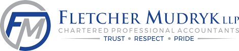 Fletcher Mudryk LLP – Chartered Professional Accountants – Grande Prairie, AB