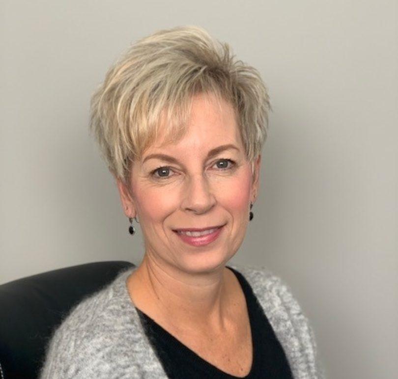 Lori-Ann Budding