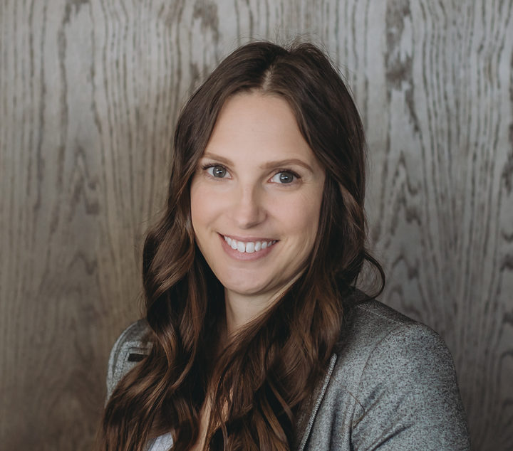 Melissa Weir