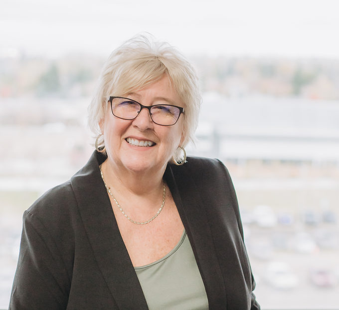 Norma Lundin