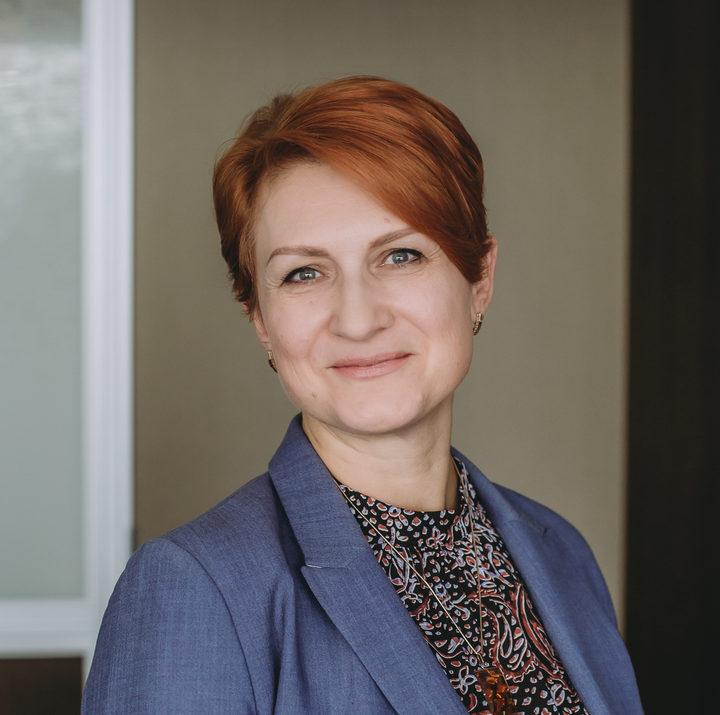 Tanya Ovsiy